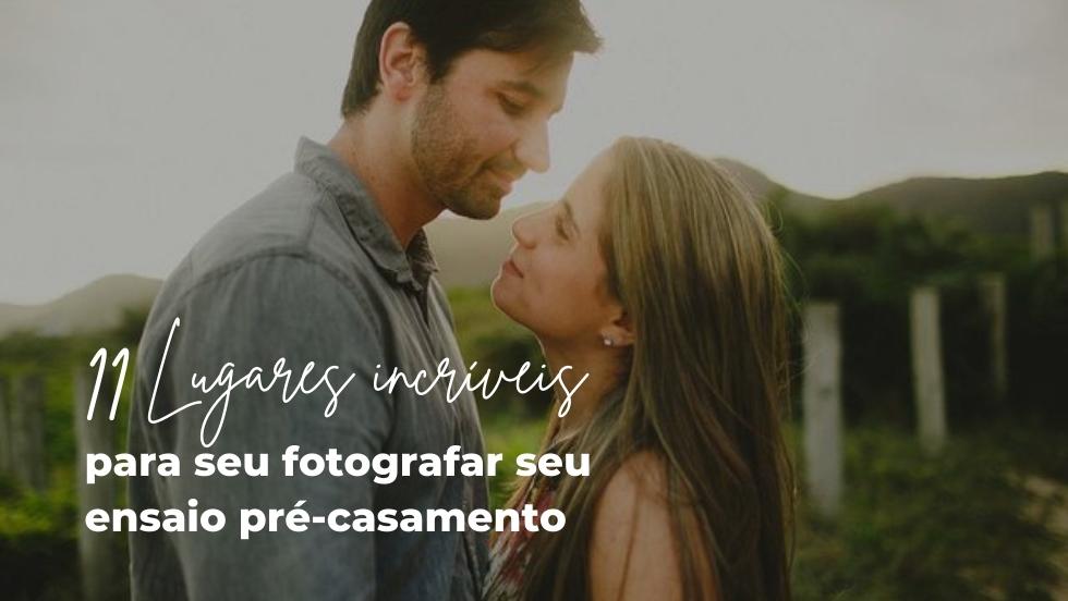 Imagem capa - 11 Lugares Incríveis para fazer Ensaio Pré-Casamento no Rio de Janeiro - RJ por Atelier de Fotografia Afetiva Aline Lelles