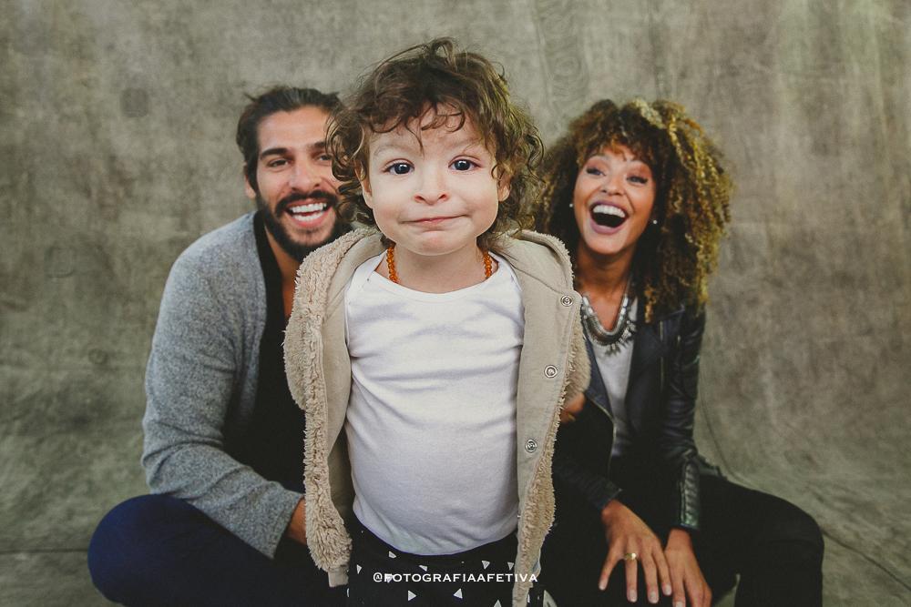 Imagem capa - Episódios Programa Boas Vindas Álbum de Família - Canal GNT com Aline Lelles por Atelier de Fotografia Afetiva Aline Lelles