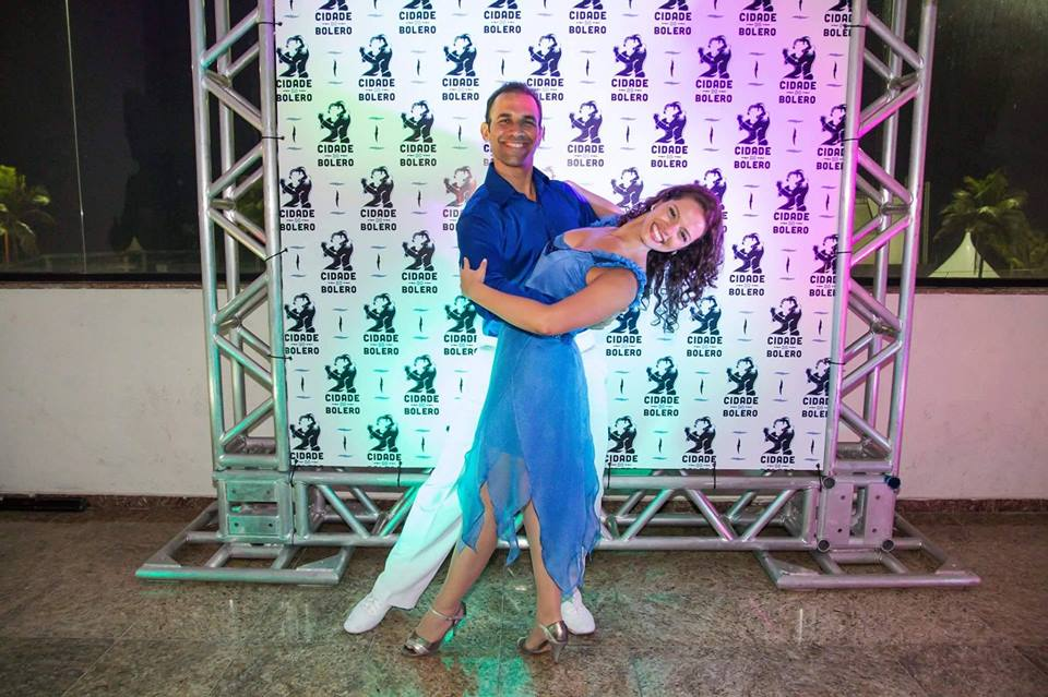 Raquel e Jean | Casamento | Rio de Janeiro - RJ