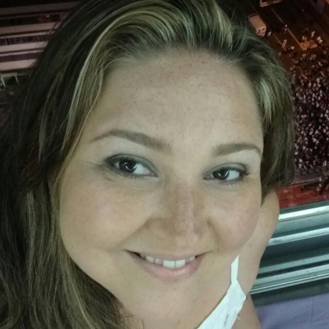Daniela Mota | 3 anos da Gabi | Niterói - RJ
