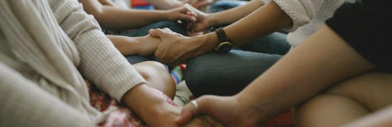 Contate Escola de Fotografia no Rio de Janeiro, em São Paulo, Curso e Workshop de Fotografia RJ