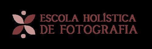 Logotipo de Aline Lelles, Fotógrafa Afetiva e Mentora | Escola Holística de Fotografia