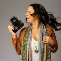 Sobre Escola Humanista de Fotografia, Escola de Fotografia Online, Aline Lelles Fotografia Afetiva, Escola Holística de Fotografia, Curso de Fotografia RJ