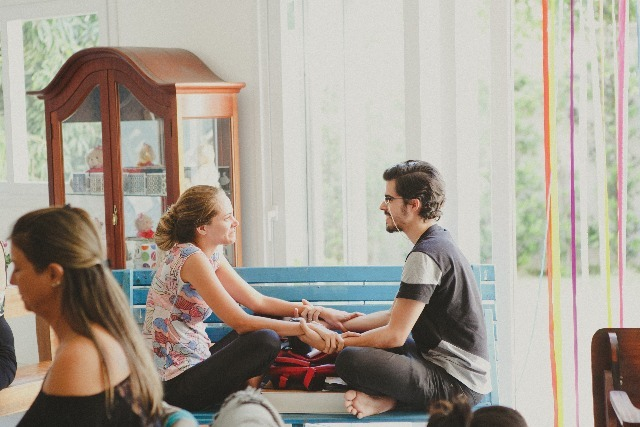 Sobre Curso, Workshop, Imersão para Fotógrafos | Escola Holística de Fotografia
