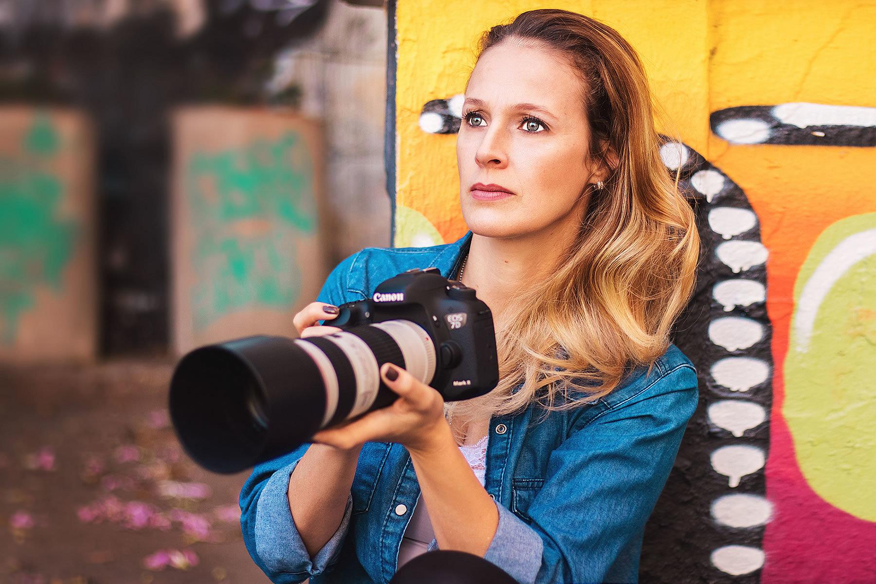 Contate Essencial Ideias - Ensaios e Coberturas Fotográfica no RS