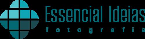 Logotipo de Rodrigo Lima
