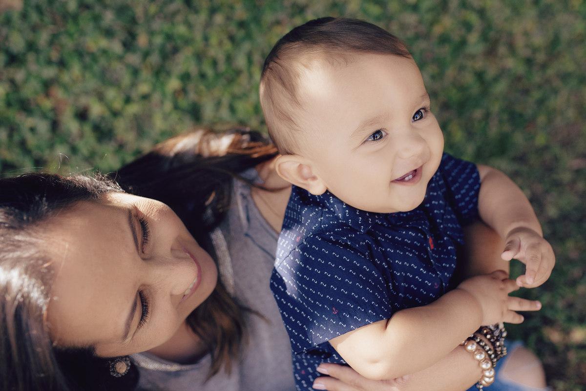Imagem capa - Maio = Mês das Mães por Chroma Fotografia