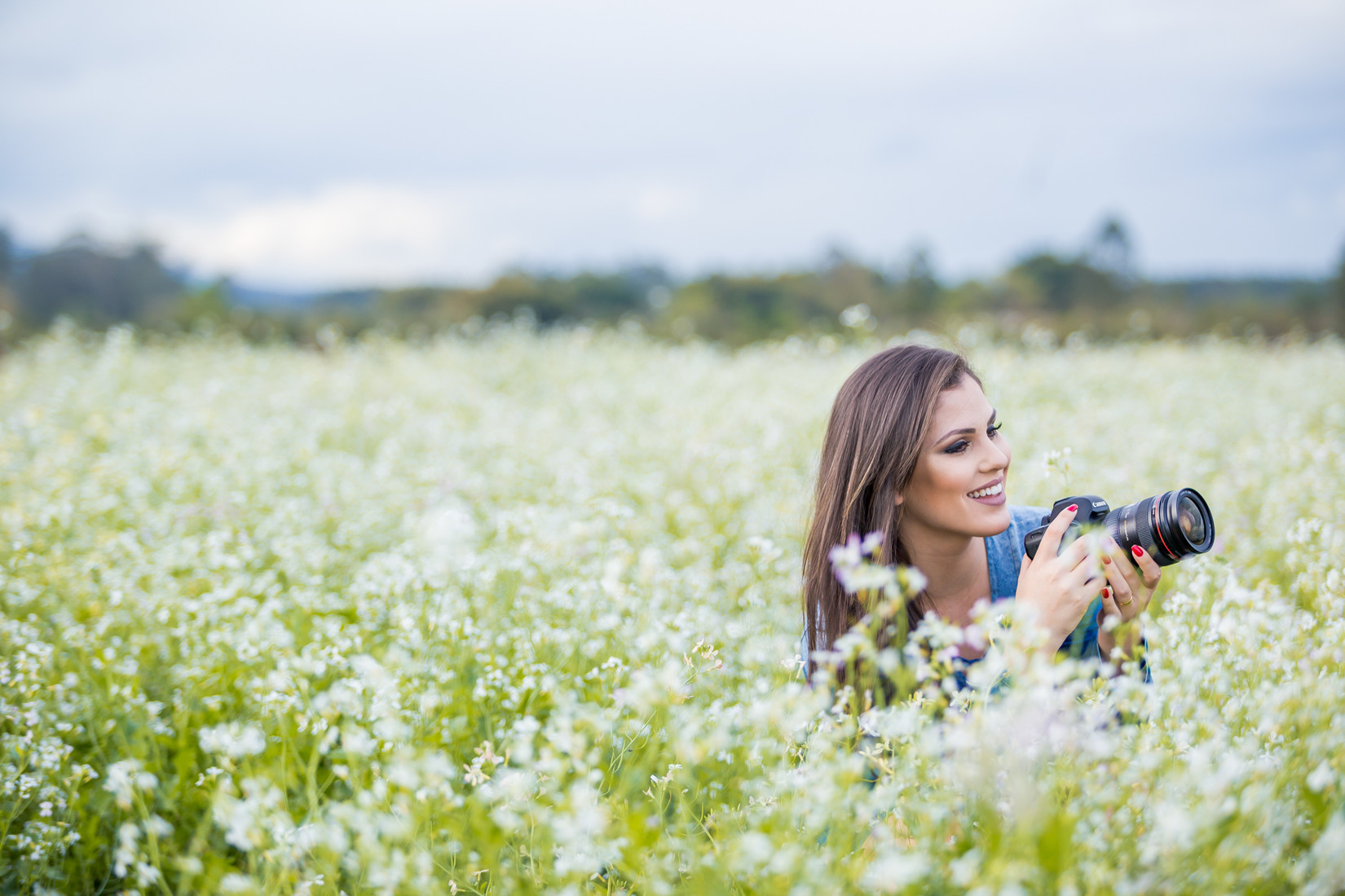 Contate Fotógrafa de Casamento SC | Raquel Luiz | Brasil