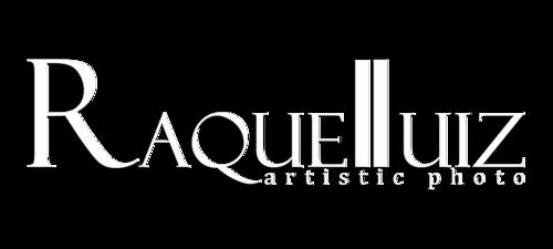 Logotipo de RAQUEL LUIZ