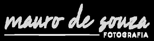 Logotipo de Mauro de Souza