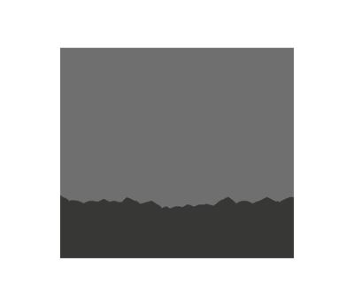 Logotipo de RLP da Silva Informatica ME