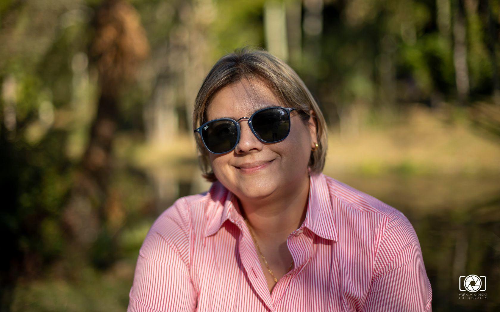 Sobre Fotógrafo de Festa Infantil - Sacomã - Ipiranga - SP