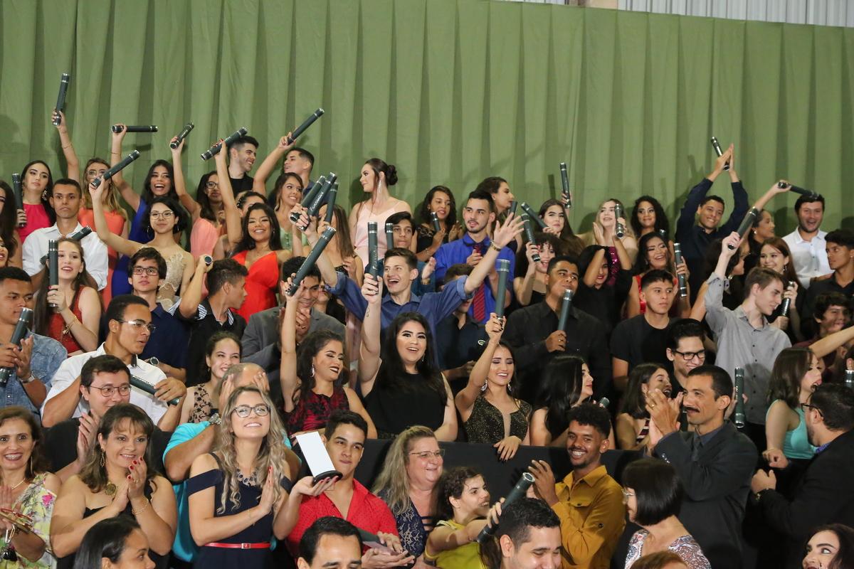 Imagem capa - Governo prorroga suspensão das aulas presenciais na REE até 31 de julho por EVENTO MS