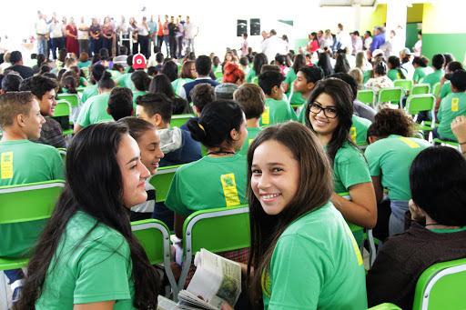 Imagem capa - Aulas presenciais não voltam mais na Rede Estadual de Educação este ano por EVENTO MS