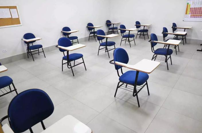 Imagem capa - Mais de 100 escolas particulares são autorizadas a voltar com aulas presenciais por EVENTO MS