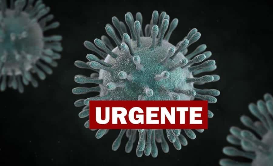Imagem capa - Reitores da UFMS, UFGD, UEMS, UCDB e UNIDERP/ANHANGUERA suspendem atividades presenciais por 30 dias por EVENTO MS