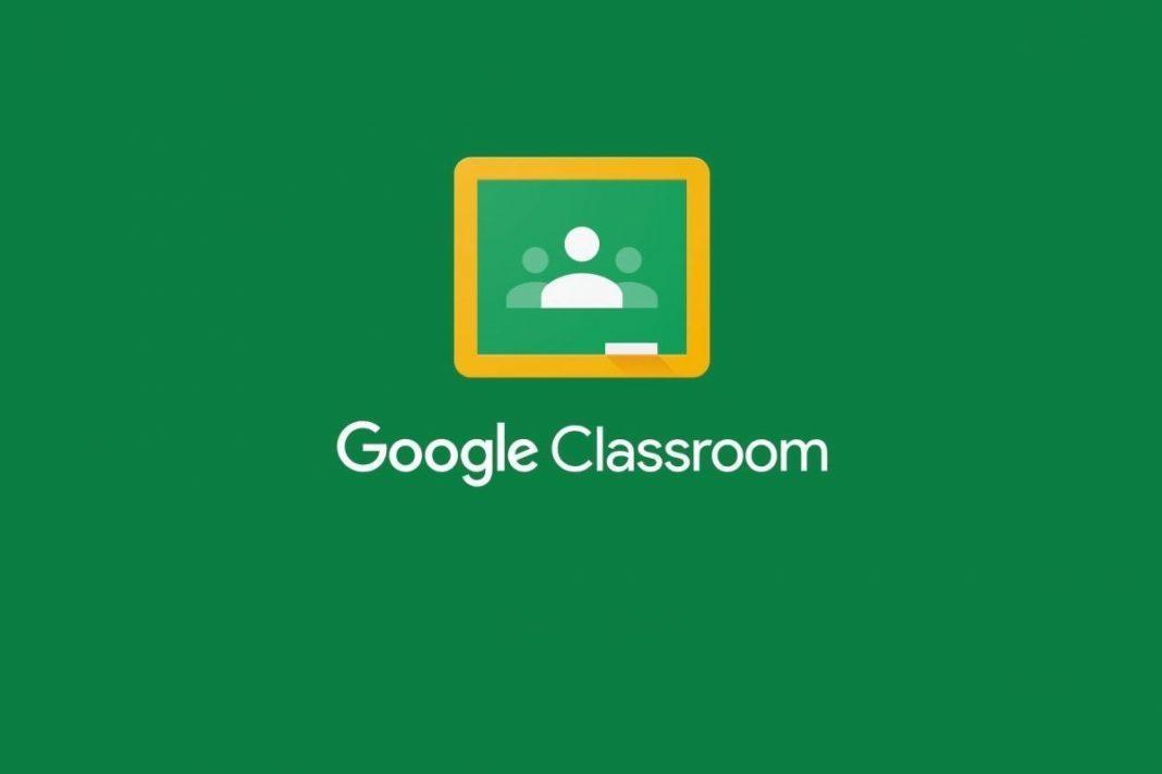 Imagem capa - Alunos da rede estadual terão auxílio de plataforma do Google para aulas EAD por EVENTO MS