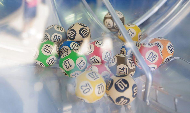 Imagem capa - Depois de três meses suspensos, Caixa volta a realizar sorteios da Loteria Federal por EVENTO MS