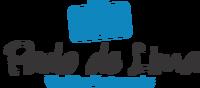 Logotipo de Paulo de Lima Fotografia