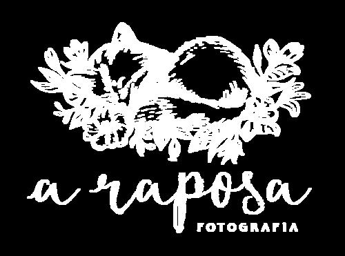 Logotipo de Brenda Cabral