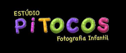 Logotipo de Mario Rosario