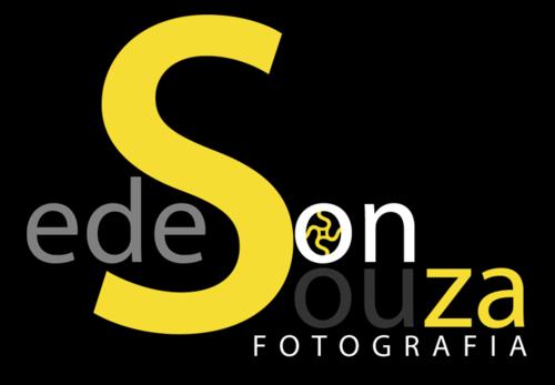Logotipo de Edeson Souza