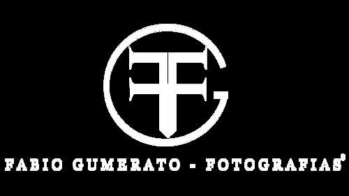 Logotipo de Fabio  Gumerato