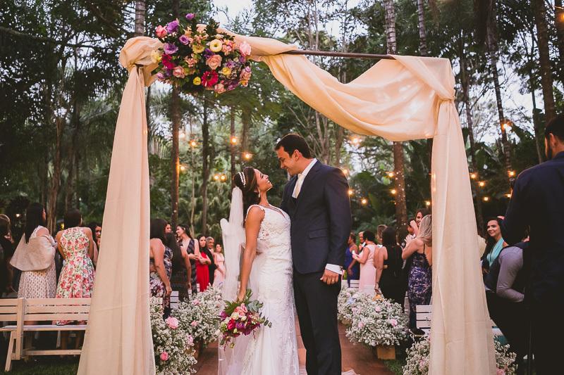 Imagem capa - Orçamento Fotografia de Casamento 2021 por André Santos Photo
