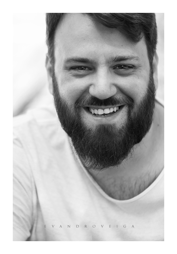 Sobre Rodrigo Roncolato - Fotografo de casamento em Goiânia e Brasil