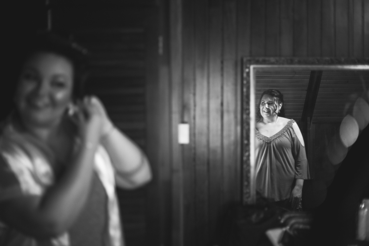 Imagem capa - Aquela foto com minha Heroína! por Felipe Bussadori