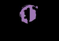 Logotipo de Kakai Fotografia