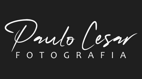 Logotipo de PAULO CESAR