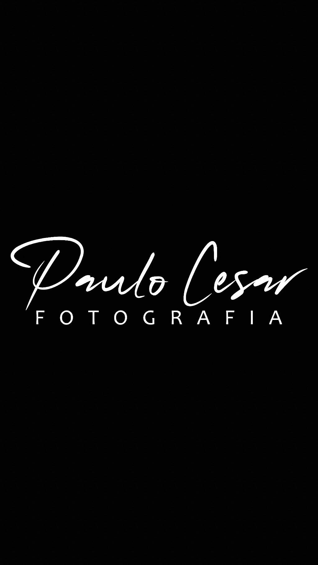 Sobre Paulo Cesar Fotografia