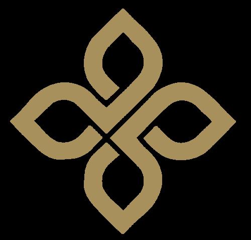 Logotipo de Monica Carvalho