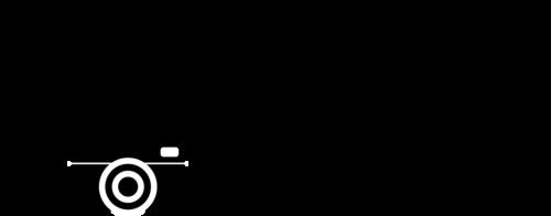 Logotipo de Tatiane Michele Hammes