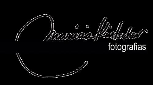 Logotipo de Marucia Kintschev Santana