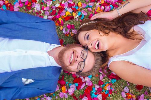 Contate Fotógrafo de casamento, ensaios de casal e família | Matheus Brito