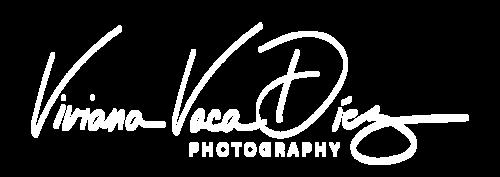 Logotipo de Viviana Vaca Diez Kempff