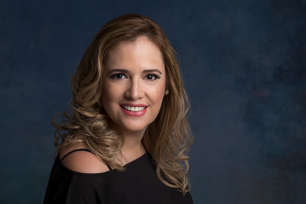 Acerca de Fotografa de Newborn SC - Viviana Vaca Diez - Santa Cruz