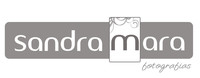 Logotipo de SANDRA MARA OLIVEIRA