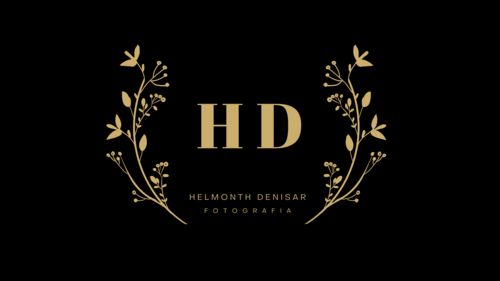 Logotipo de Helmonth Denisar