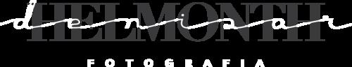 Logotipo de Helmonth Denisar Fotógrafo