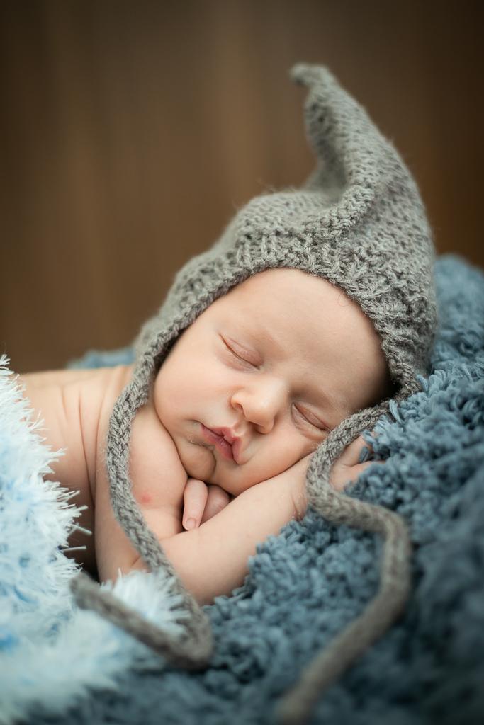 Imagem capa - Bem Blogueirinha Ela... Vamos falar de Newborn?  por Mariana Seelinger