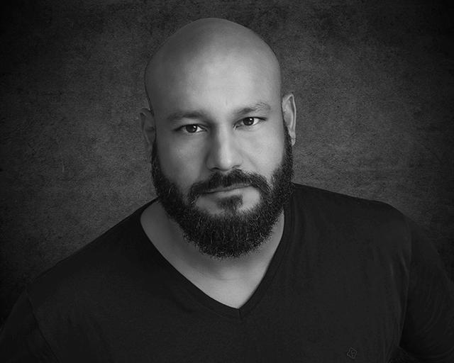 Sobre Ed Arruda – Mentor – Retratista – Investidor