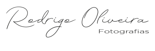 Logotipo de Rodrigo Oliveira Fotografias