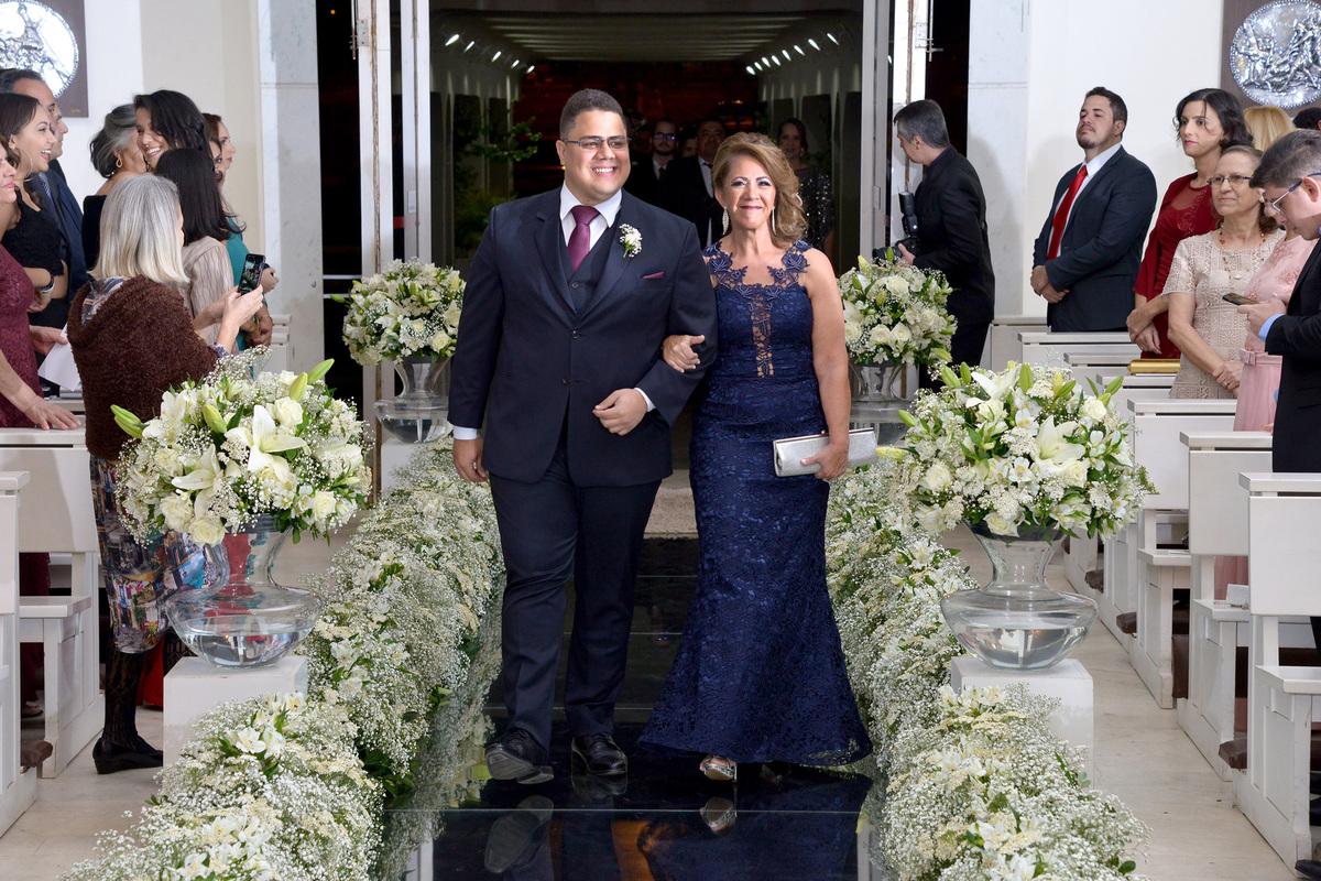 casamento no oratorio do soldado brasília DF