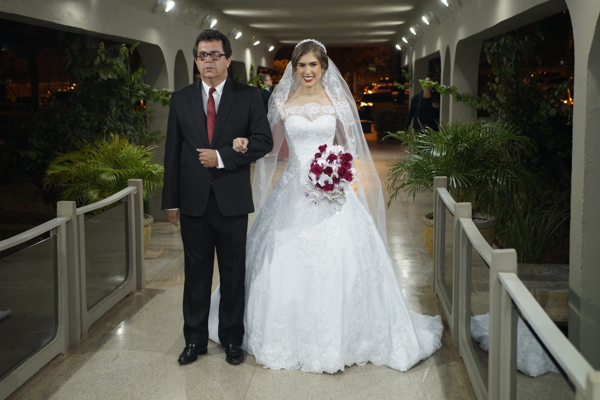 casamento no oratorio do soldado