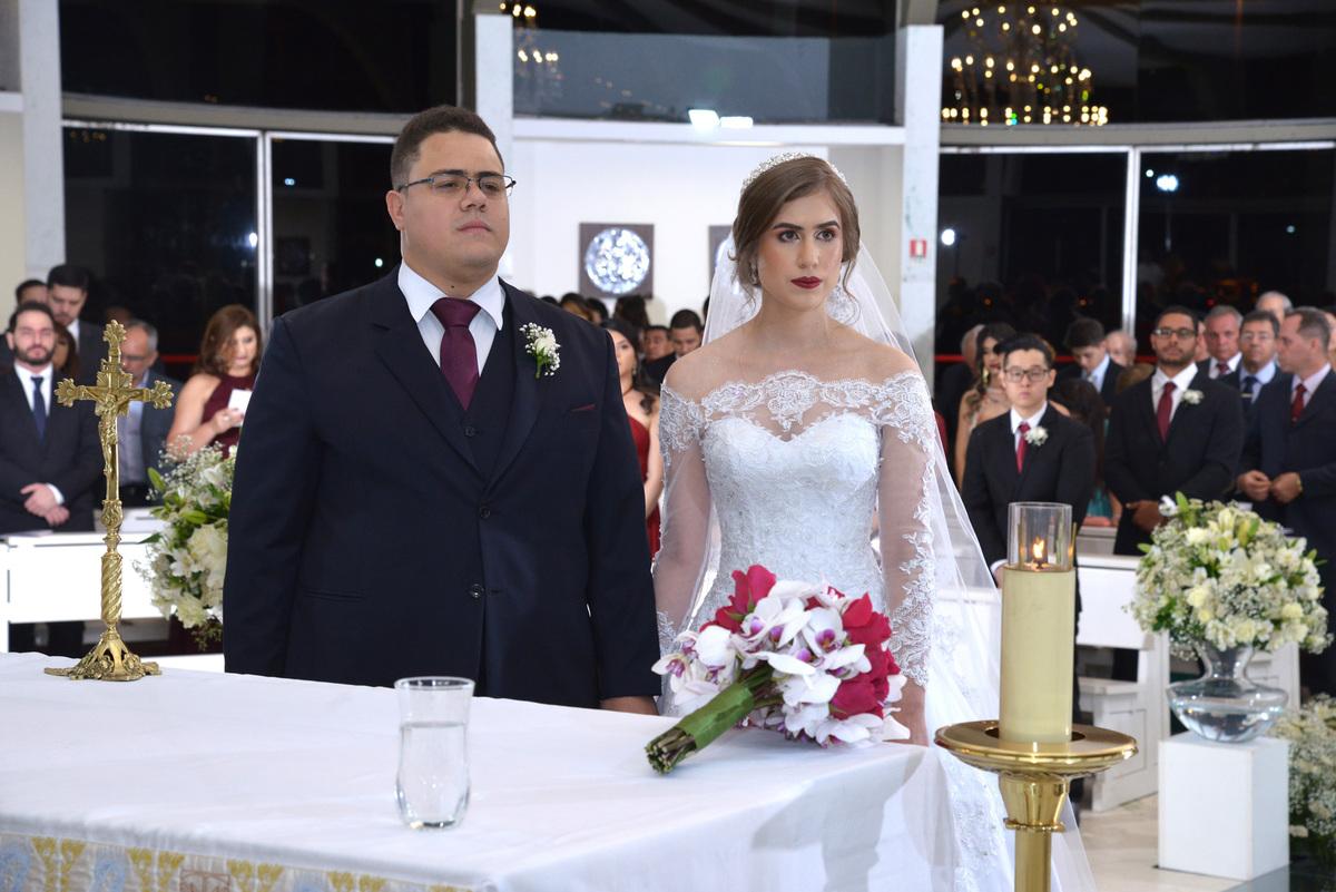casamento no oratorio do soldado DF