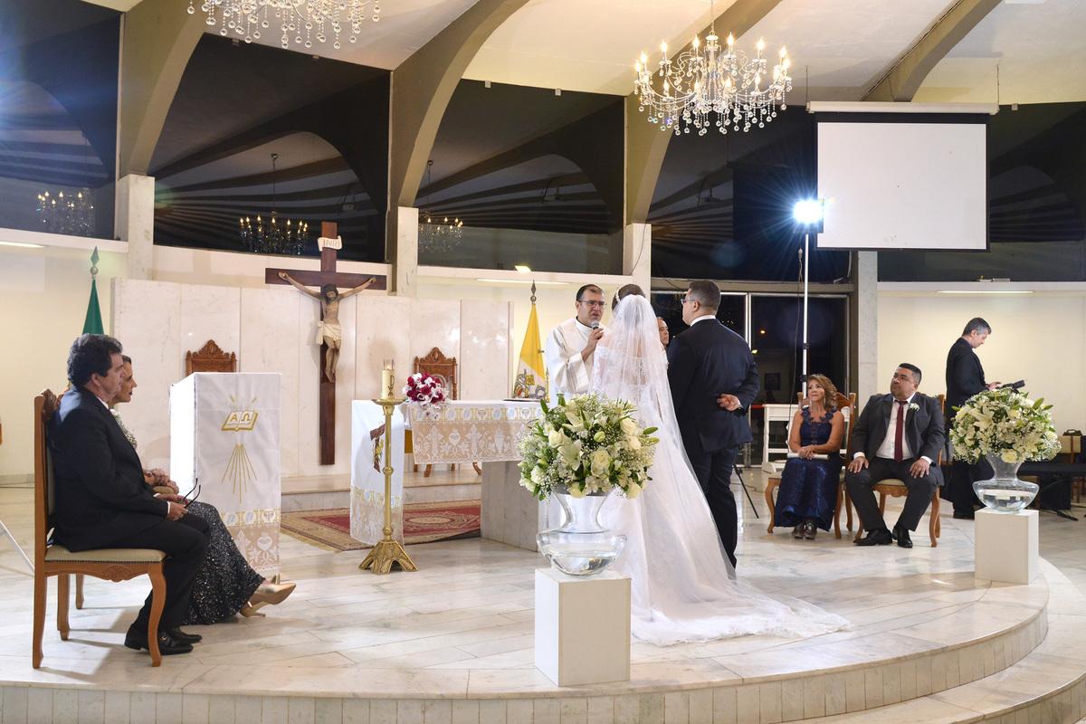 casamento no horatorio do soldado