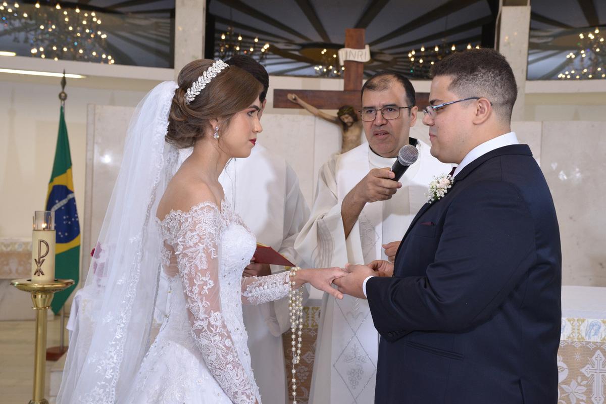 casamento no oratorio do soldado brasilia